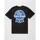 CLSC Shotgun Mens T-Shirt