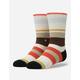 STANCE Topanga Boys Socks