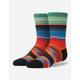 STANCE San Blas Boys Socks