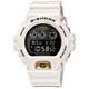 G-SHOCK Limited Edition DW6900CR Crocodile Watch