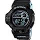 G-SHOCK Limited Edition Burton GDF100BTN-1 Watch