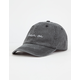 Dream On Dad Hat