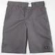 DICKIES Mens Regular Fit Shorts