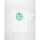 NEFF Kenny Cut Ducky Boys T-Shirt