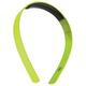 SOL REPUBLIC Sound Track Headband