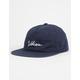 VOLCOM Campi Mens Snapback Hat