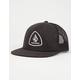 VOLCOM Straight Forward Mens Trucker Hat