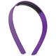 SOL REPUBLIC Sound Track Headband