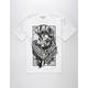 METAL MULISHA Corner Mens T-Shirt