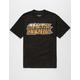 METAL MULISHA Aftermath Mens T-Shirt