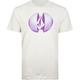 VOLCOM Imperialist Mens T-Shirt