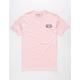 RIOT SOCIETY Wingman Mens T-Shirt