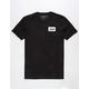 RIOT SOCIETY Lit Mens T-Shirt