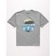 O'NEILL Breezer Boys T-Shirt