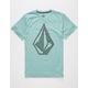 VOLCOM Creep Boys T-Shirt