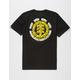 ELEMENT Pie Boys T-Shirt