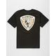 ELEMENT Roar BoysT-Shirt