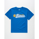 ELEMENT Signature Boys T-Shirt