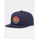 VANS Fredrick Boys Snapback Hat