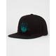 NEFF Kenny Tribin Boys Snapback Hat