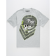 METAL MULISHA Motive Mens T-Shirt