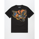 METAL MULISHA Capture Mens T-Shirt