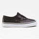 VANS Glitter/Micro Dots Authentic Girls Shoes