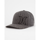 HURLEY Cypress Mens Hat