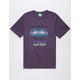 LRG Warface Mens T-Shirt
