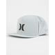 HURLEY Phantom Flyer Mens Snapback Hat
