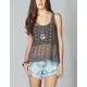 O'NEILL Amour Womens Tank