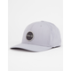 HURLEY One And Only Shift Mens Hat