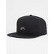 NIKE SB Dri-FIT Performance Mens Strapback Hat