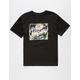 NEFF Deluxe Astro Boys T-Shirt