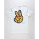 NEFF Concord II Mens T-Shirt