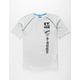 ADIDAS Future Linear Boys T-Shirt