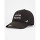 ROXY Havana Surf Womens Dad Hat