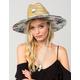 ROXY Tomboy Lifeguard Womens Hat