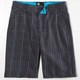 MICROS Architect Boys Shorts