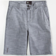 MICROS Shooter Boys Shorts