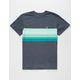 BILLABONG All Mens T-Shirt