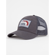 THE NORTH FACE Americana Mens Trucker Hat