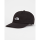 THE NORTH FACE The Norm Dad Hat