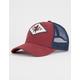 THE NORTH FACE Americana Mens Trucker Hat