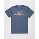 O'NEILL Runner Mens T-Shirt
