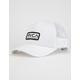 RVCA Ticket Mens Trucker Hat