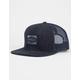 RVCA Cedars Mens Trucker Hat