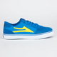 LAKAI Manchester Boys Shoes