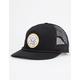 VANS Fremont Mens Trucker Hat
