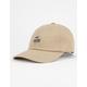 VANS Bullseye Jockey Dad Hat